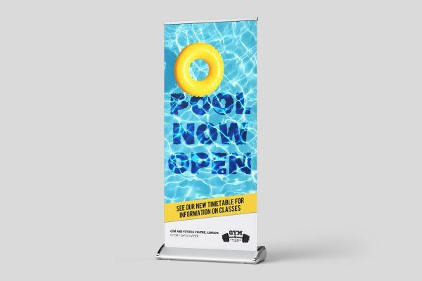 premium roller banner (2)
