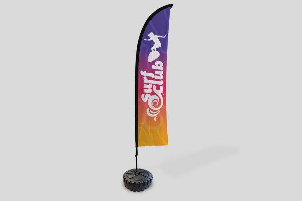 feather flag (1)