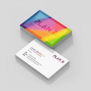 standard business card (2)